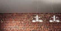 Interieur / Laat je inspireren door onze wand- en plafondbekleding, plinten, raam- en deurafwerking en vensterbanken. Voor ieder wat wils! Meer info vind je op deceuninck.be