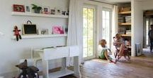Ramen & deuren / Bij Deceuninck vind je ramen en deuren met een elegant design, beschikbaar in diverse stijlen en kleuren. Wij realiseren ramen en deuren afgewerkt tot in de details. Meer info vind je op deceuninck.be