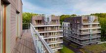 Terrasses & Clôtures de jardin / Des terrasses du vrai bois & des clôtures de jardin pratiques. Plus d'informations sont disponibles sur le site web.