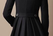 My Style / by Rebecca Romijn