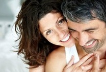 Articles To Help You Live Your Best Life / These articles will help you live your best life.  Many of them are written by Sexual Perfume by Michel Germain writer, Norma Germain. Articles by other authors are in the mix as well.