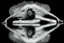 Reflection noitcelfeR / by Diane Davison Heinly