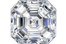 April—Diamond