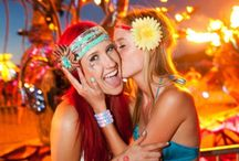Raves n things  / Music, clothes & edm related fun  / by Kristen D'Amico