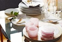 Gifts under $50 / Classy presents within budget— perfect for everyone on your list. / by west elm