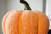 Holidays~ • HaLLoWeeN • / Everything Halloween related  / by Kristen D'Amico