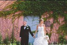 Joshua Duttweiler Photography / See more at JoshuaDuttweiler.com |  Wedding, Engagement, Portrait Photography