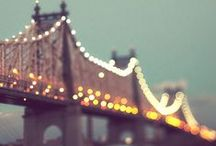 New York City / by Amy Didde