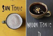 ♡Wiccan•Health|Crystals|Rituals|Spells♡