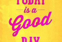 ♡New Day♡