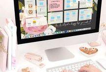 Wallpapers / Обои для рабочего стола