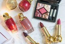 beauté  / beauté, beauty, beautiful, inspiration, conseils, make up, soin, maquillage,