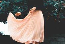 ⭐️look : tutu et paillettes ⭐️ / look, look book, fashion, dress, inspiration, conseil, mode, femme,