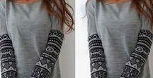 HijabModesty.Istanbul Tunics / HijabModesty.Istanbul Muslima Clothing maxi Tunics