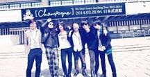 [Champagne]2014