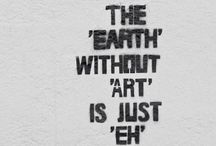 Art | Impressões de arte