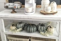 DIY inspiration / DIY projects to try around the house