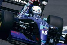 D.Brabham