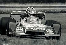 Ray Mallock