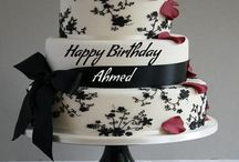 Birthdays basim