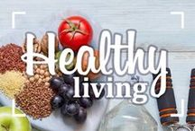 ♛Healthy:Living♛ / Pin Everything Related to Healthy Life and Healthy Living, Provide Only HQ and Relevant Content only once a day!