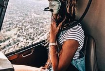 travel</3