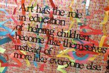 arts education   empowerment