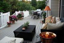 New Homeowner Tips / by Sabal Homes