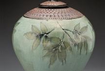 Arts: Ceramics / by Ellikapelli