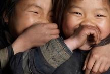 Emotion: Delight! Joy! / by Ellikapelli