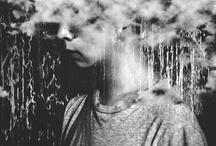 Emotion: Dreamscapes / by Ellikapelli