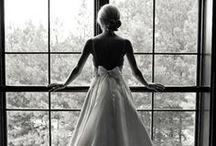 Wedding Ideas / by Mary Beth Carter