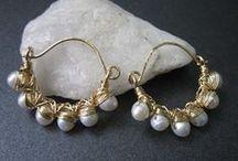 jewelry / by Tamara N