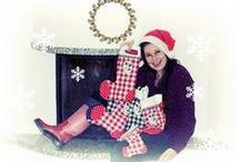 X-MAS   Es weihnachtet - Weihnachtsdeko / Weihnachtsdeko DIY oder gekauft. Ideen rund um die Adventszeit. gebastelt, genäht, geheimwerkert, gemalt, Schmuckt für den weihnachtsbaum, für den Vorgarten, Tischdeko, Verpackungsideen.