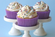 ~Cupcakes~ / by Karla M