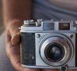 Fototipps & Fotoidee / Alles rund ums Fotografieren, Kameraeinstellung, oder Profitipps, Ideen für Motive, oder Aufbewahrung der Kameras und Objektive