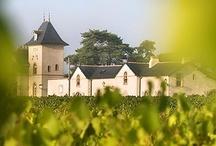B&B Val de Loire