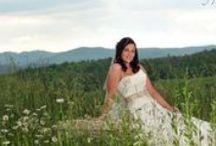 Weddings at Jeter Mountain Farm