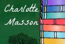 Charlotte Masson