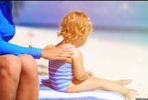 Lifestyle / Wellbeing, health choices and healthy living / by BBC News