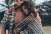 Faherty Accessories / Blankets, Sandals, Jewelry and many more!