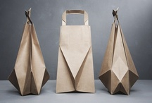 branding advertising packaging identity signage / by Neille Hepworth