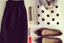 <style>