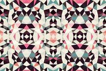 illustration & design / by Christina Laurenti