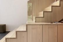 interiors - details