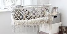 Evelyn Grace / My baby + kid style- must have's and wants for our newest little goddess.