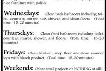Ideas for around the Home / One day I might just try this - lol YEAH I wish