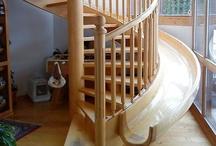 dream house designs