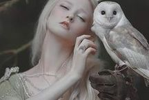 Fantasy / Fantasy Images