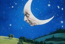 CAROL HEYER Children's Art